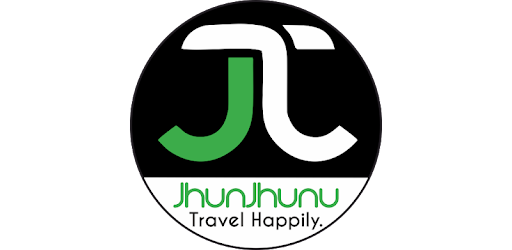 Long Distance Co travelling App