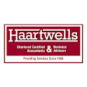 Haartwells Limited icon
