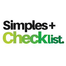 Checklist e Organizador de Tarefas Diárias Download on Windows
