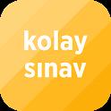Kolay Sınav : YKS (TYT,AYT) Ücretsiz Soru Sor icon