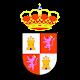 Solera Informa APK