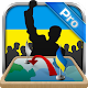 Simulator of Ukraine Premium (game)