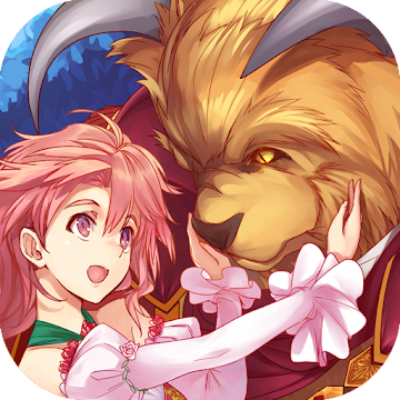 Beauty and the Silent Beast MOD APK 1.0.5 (Free Purchases)