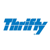 Thrifty Singapore