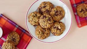 Bakery-Style Cookies thumbnail