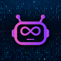 ANDROLOOP Pro icon