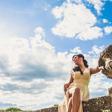 Wedding photographer Vera Kornyushko (virakornyushko). Photo of 12.05.2017