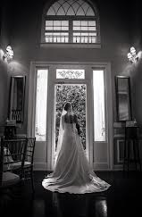 Fotografo di matrimoni Anna Rumiantseva (roybalg1). Foto del 20.10.2020