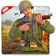 Call Of Courage : WW2 FPS Action Game for PC-Windows 7,8,10 and Mac