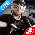Hockey Fight Lite 1.67 icon