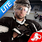 Hockey Fight Lite 1.67 Apk