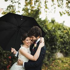 Свадебный фотограф Валерий Ефимчук (efimchukv). Фотография от 22.11.2017