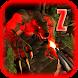 古墳ハンター強化版(Tomb Hunter Pro) - Androidアプリ
