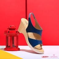 Liberty Footwear photo 2