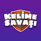 Download Kelime Savaşı - Mynet For PC Windows and Mac