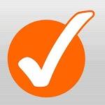 TodoTest: Test de conducir Icon