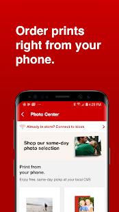 CVS/pharmacy - Apps on Google Play