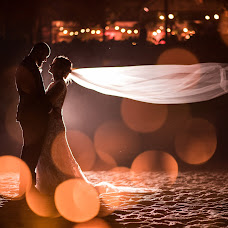 Wedding photographer Rodolpho Mortari (mortari). Photo of 27.04.2018