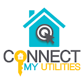 Connect My Utilities
