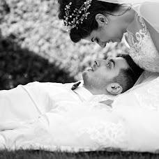 Wedding photographer Maksim Shpak (ShpakMaksim). Photo of 31.08.2016