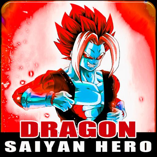 Goku tenkaichi saiyan fight - Goku ultra instinct