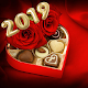 Download Love Heart photo frame 2019 love photo frame 2019 For PC Windows and Mac