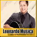 Leonardo all songs 2021 icon