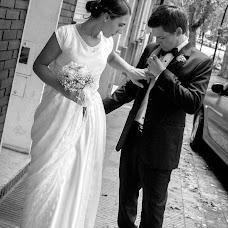 Wedding photographer Rodolfo Noé Ph (RodolfoNoeph). Photo of 06.05.2016