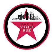Newcastle Startup Week