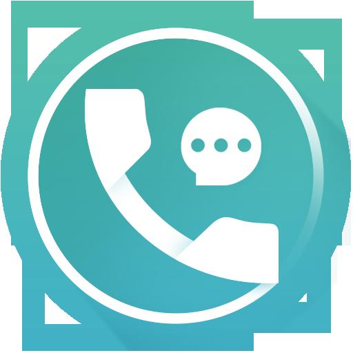 Who calls-Callblocker&Call ID