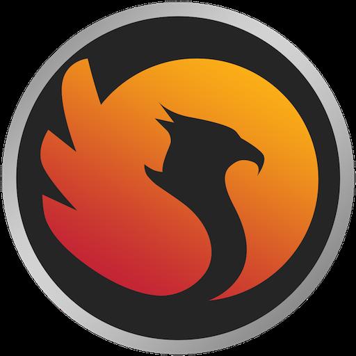 Dovemobi Games avatar image