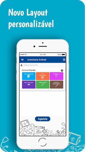 Download Anestesia Animal 4.0.0 1