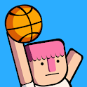 Dunkers - Basketball Madness icon