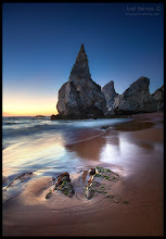 """Photo: """"The Pinnacle"""" 