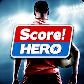 Unduh Score! Hero Gratis