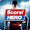 Score! Hero file APK Free for PC, smart TV Download