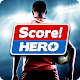Download Score! Hero for PC