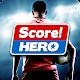 Score! Hero (game)