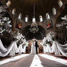 Wedding photographer Armand Avakimyan (armand). Photo of 22.05.2018
