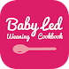 Baby-Led Weaning Recipes