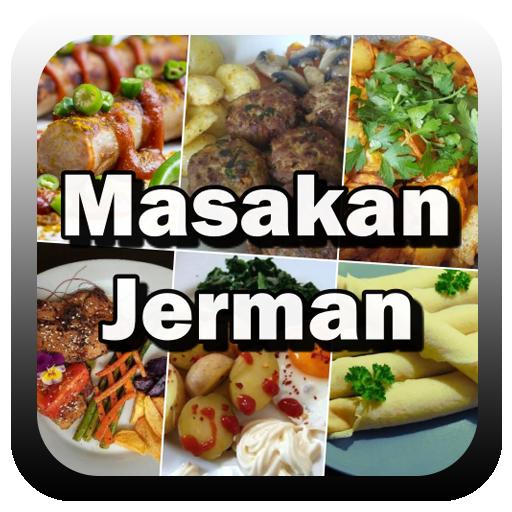 Resep Masakan Jerman Apps On Google Play