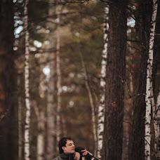 Wedding photographer Artem Sonsin (SonsinArtem). Photo of 13.03.2015