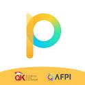 Optima-Pinjaman Uang Tunai Cash Rupiah Cair Online icon