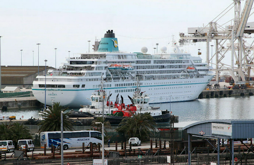 Big plans to boost Nelson Mandela Bay tourism