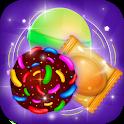 Jelly Smash icon