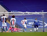 Chelsea kent geen problemen met Belgenloos Crystal Palace