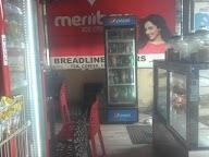 Breadline Bakers photo 2
