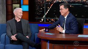 Anderson Cooper; Ruth Wilson; Ilhan Omar thumbnail
