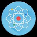College Physics icon