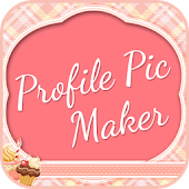 Profile Pic Maker